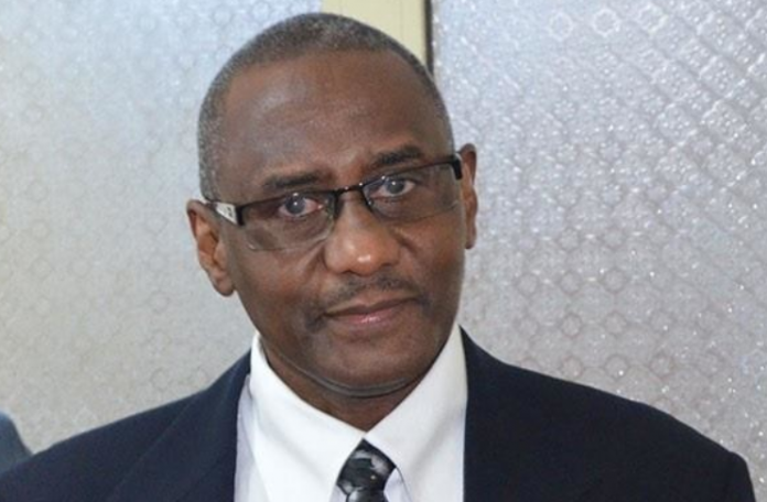 Buhari Overlooks Health Minister, Reinstates NHIS Boss
