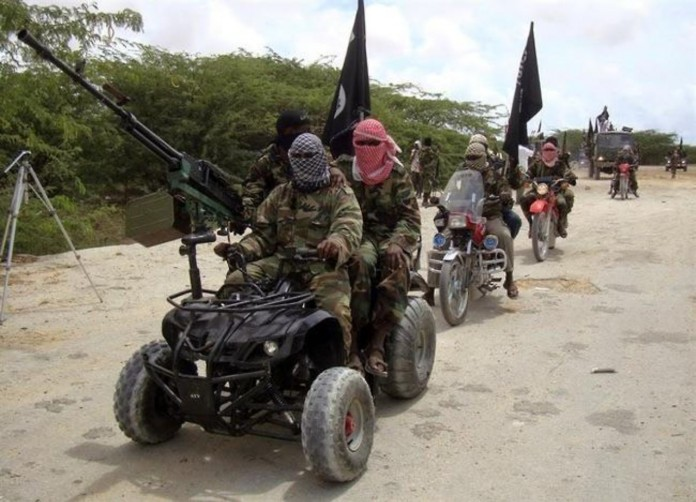 NEC Approves $1bn Excess Crude Funds to Fight Boko Haram
