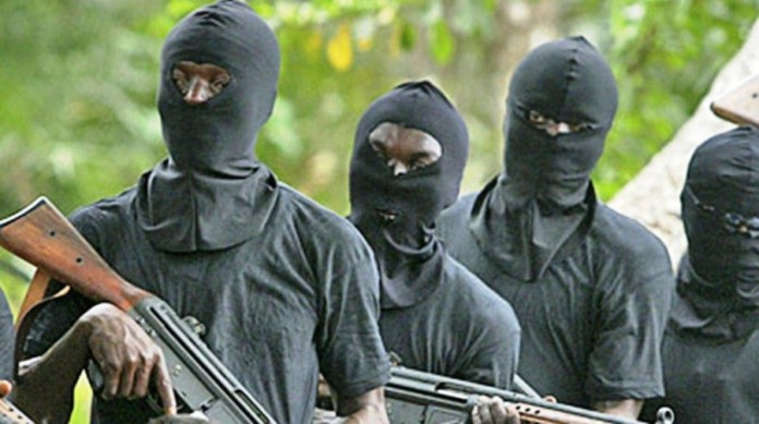 Kidnappers abduct American, Canadian in Kaduna State