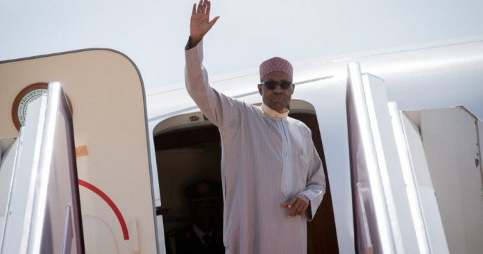 Buhari's best not good enough for Nigeria - Sheik Gumi