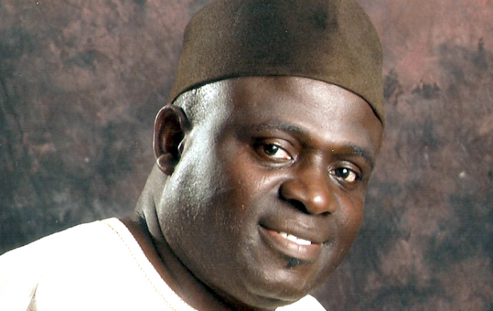 New PDP Faction Emerges with Secretariat in Abuja
