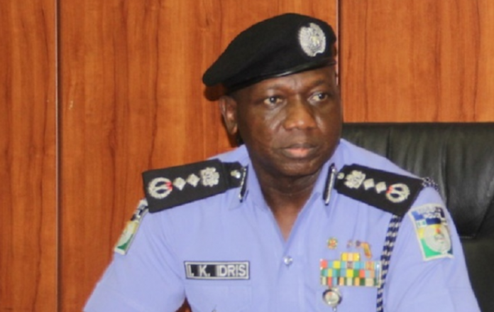 FRESH: Again, herdsmen kill 2 policemen in Benue