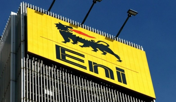 Trial of Shell, Eni over Nigeria to switch to new Milan court