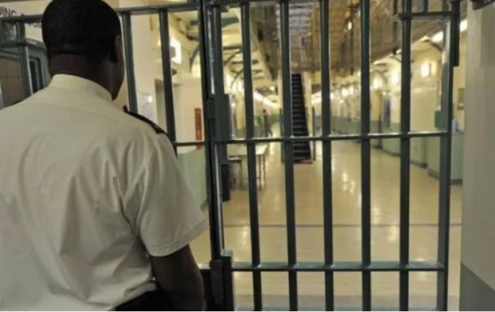 UK Plans £700000 Prison For Lagos