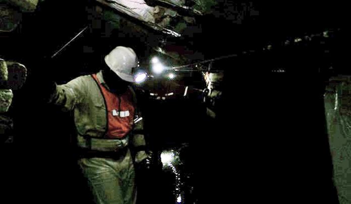 Four miners dead and three still missing at Sibanye-Stillwater mine