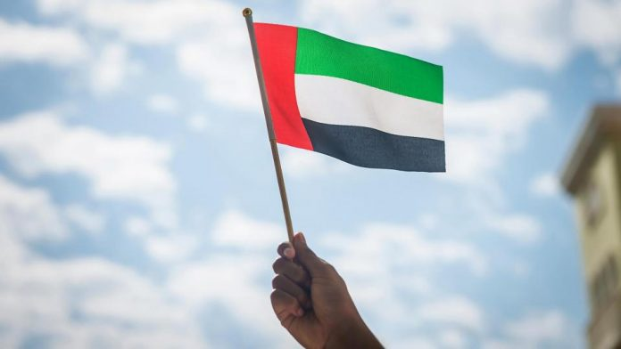 UAE, US conclude civil aviation discussions