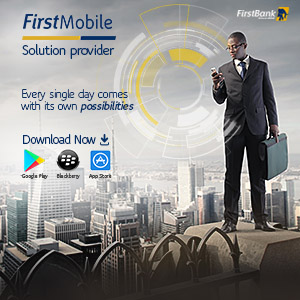 Firstmobile web banner 5