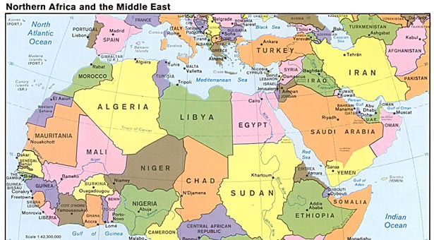 Syria and egypt who derailed and stole the arab spring thewill in the midst of the saber rattling from washington and western europe about punishing the criminal enterprise in syria for the recent chemical weapons gumiabroncs Choice Image