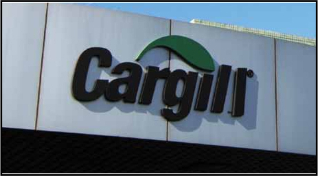 Exclusive: Cargill Close To Agreeing Purchase Of ADM Cocoa Unit