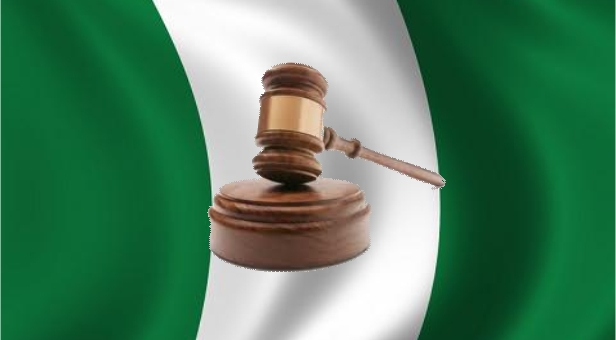 the problems facing the nigeria judiciary The problems facing the nigeria judiciary system there is no doubt that the nigerian judiciary is plagued by a myriad of problems ranging from institutional to personnel problems, poor facilities to inadequate financial provisions and procedural to constitutional problems.
