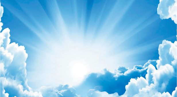 opinion who is going to heaven thewill