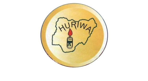 HURIWA Condemns Police Killing Of Kano's 'Wanted' Boy, Continued Detention Of Sowore - thewillnigeria