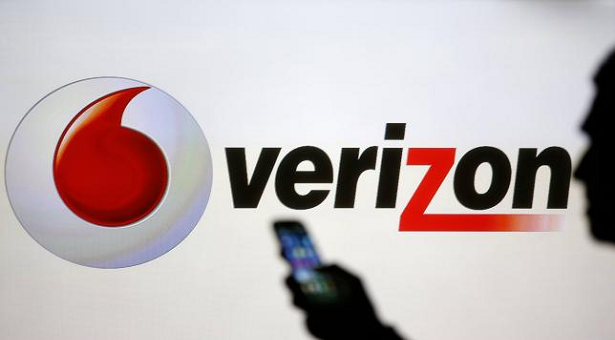 Verizon Results Beat As Promotions Keep Churn In Check | THEWILL