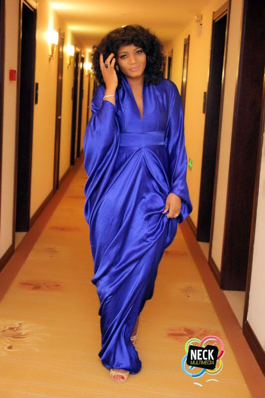 Omosexy photo