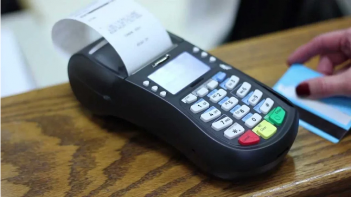 Mobile Money Transaction Grows N40bn Monthly