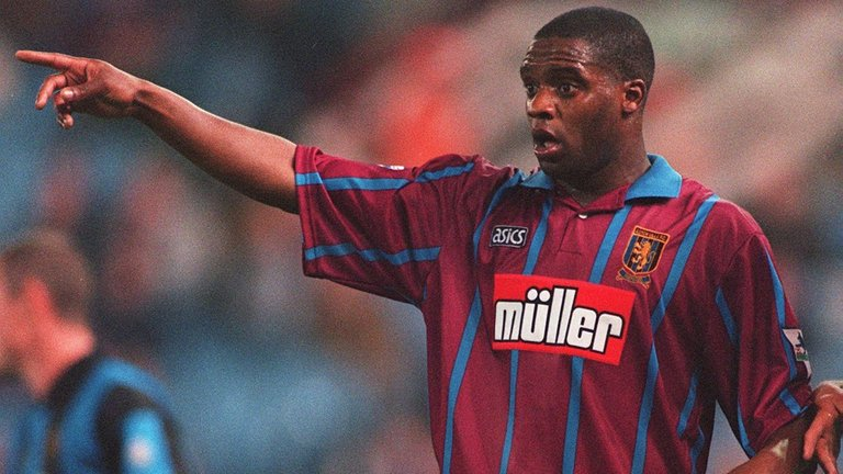 dalian-atkinson-aston-villa-premier-league_3765260