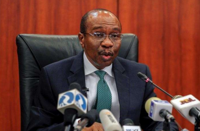 CBN Governor Charges Graduates, Be Job Creator Rather Than Job-Seekers