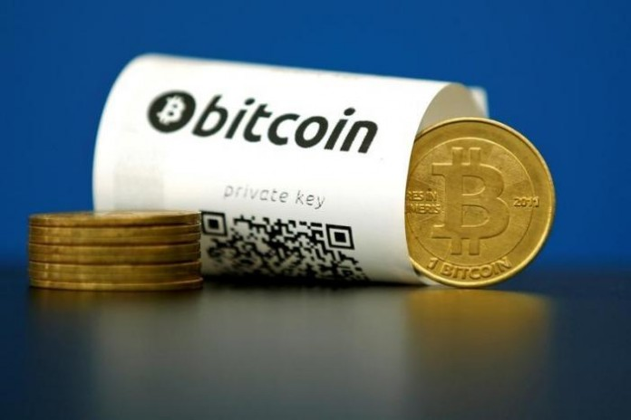 Soldron bitcoins bet on baby due date