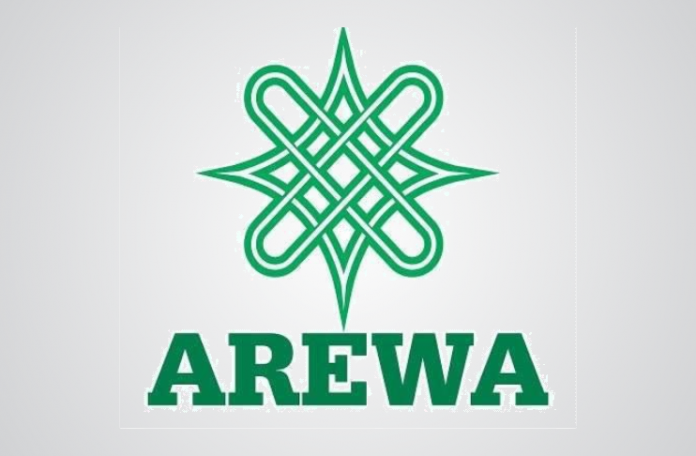 Image result wey dey for Arewa vs Igbo