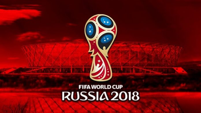 THEWILL Editorial: In Support Of Super Eagles' 2018 Russia ...