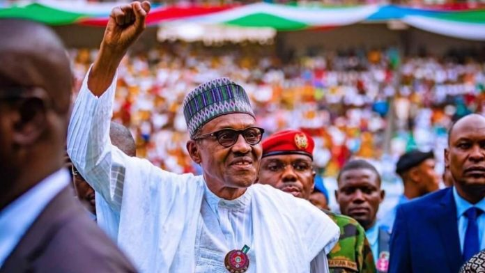 Image result for Roads To Be Closed As President Buhari Visits Lagos On Wednesday
