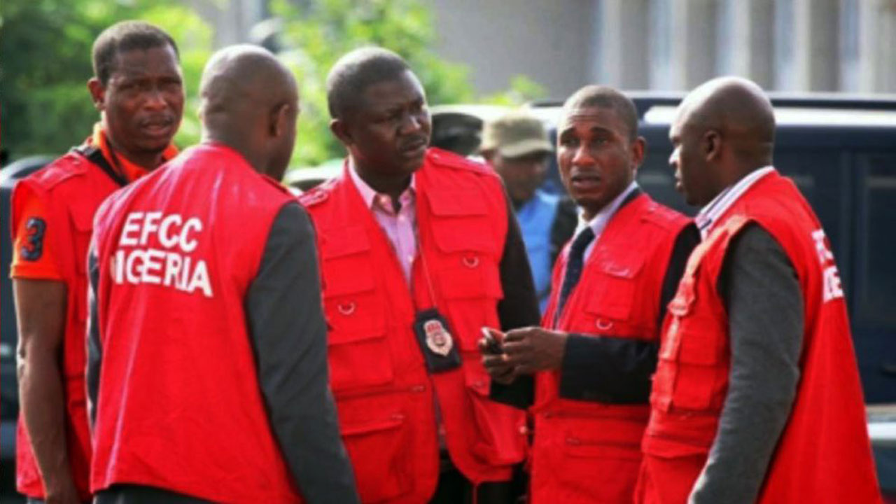 EFCC Secures Forfeiture Of Hospital Linked To Okorocha's Aide In Owerri - thewillnigeria
