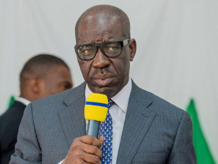 BREAKING: APC Committee Disqualifies Obaseki From Edo Governorship  Primaries | THEWILL