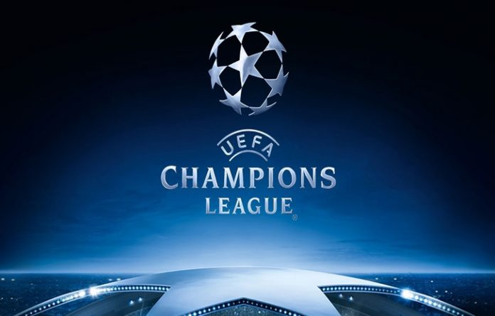 champions league draw uefa announces fixtures for 2020 2021 champions league draw uefa announces
