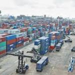 Tin Can Island Port Command of the Nigeria Customs Service (NSC)