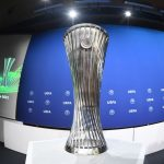 UEFA's New Conference League