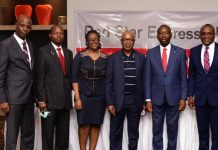 Red Star Reports N9.46bn TurnoverAt 2021 AGM