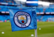 Comatose Assaulted Man City Fan In Stable Condition